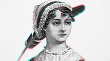 Fenomény: Jane Austen
