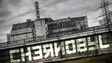 Csernobil és a titkosszolgálati játszmák
