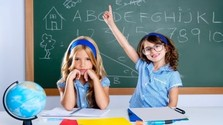 A sajátos nevelési igényű gyermekek integrálása napjainkban