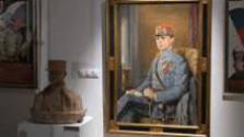 Po stopách M. R. Štefánika: Štefánikov obraz v literatúre