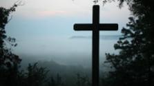 Bohoslužby Kresťanskej reformovanej cirkvi v Košiciach