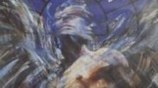 Temné i Anjelské svety Davida Almonda