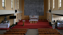 Proposition d´amendement de la loi sur les Eglises