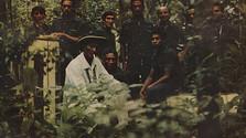 Album týždňa: Various Artists – Jambú é os míticos sons do Amazónia