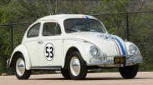 Herbie és Dudu utódmodellje is befejezi pályafutását