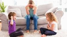 Mi van a viselkedési problémák mögött?