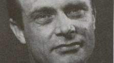 """Spomienka na riaditeľa """"Šupky"""" Jozefa Brimicha"""