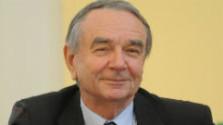 Spomienka na historika Milana Zemka