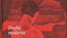 """O autoroch """"Druhej moderny"""" s Michalom Habajom"""