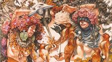 Album týždňa: Baroness - Gold & Grey