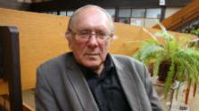 Publicista Ivan Szabó má 80 rokov