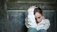 Milyen problémákat okoz a gyermekkori szorongás?