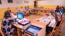 OECD o systémoch vzdelávania