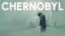 Csernobil: a rádiós, aki bemondta a hírt