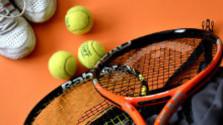 Trnava je novým tenisovým centrom Slovenska
