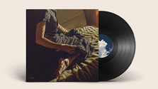 Album týždňa: Tycho - Weather