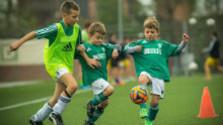 V Nitre vznikne Centrum športu pre mládež