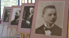 Po stopách M. R. Štefánika: Štefánik spája i po 100 rokoch