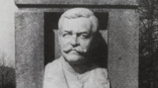 Prvý slovenský bibliograf Ľudovít Rizner