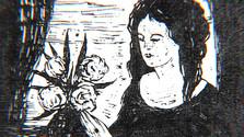 Naša zabudnutá klasika: E. M. Šoltésová - Elenin odkaz