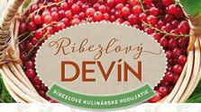 En Devín celebraron la fiesta Devín de Ribes