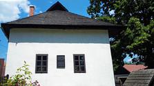 Uhrovec: Im Geburtshaus zweier berühmter Slowaken