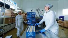 Najväčšia investícia v mliekarstve za 20 rokov
