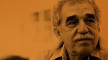 Čítanie na pokračovanie: G. G. Márquez - Plukovníkovi nemá kto napísať