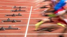 Atletika – ME v atletike družstiev 2019