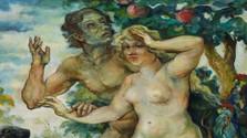 Predĺžili výstavu doteraz pre verejnosť neznámych diel slovenskej moderny