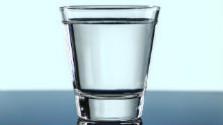 Ochrana pitnej vody na Hornej Nitre