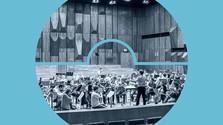 Koncertná recenzia: Letný koncert Slovenského mládežníckeho orchestra