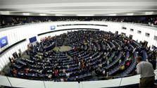 Slowakische Europaabgeordnete und ihre Positionen