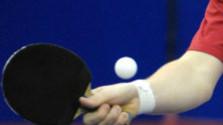 Bez limitov: Stolní tenisti pred novou paralympijskou sezónou