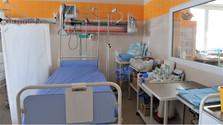Neurologická klinika v Martine dostala ocenenie