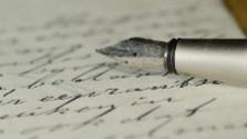 Kaligrafia ako súčasný hit