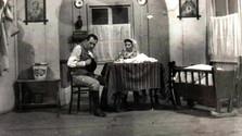 Ferko Urbánek: Pytliakova žena (1957)