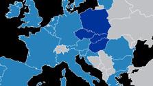 Hogy látja a V4-et a szlováki külügy?