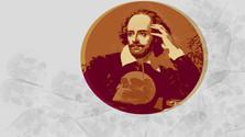 Cyklus: Shakespeare – inšpirácie a konšpirácie