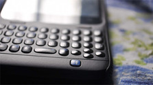 Decrypted chats found in cell phone are not the sole evidence