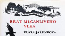 S literou: Výnimočné príbehy Kláry Jarunkovej