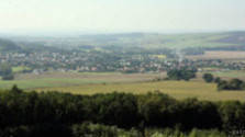 Nárečia slovenskuo: Nárečie obce Hostie