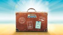 Ako si vybrať cestovnú kanceláriu