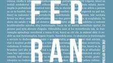 Elena Ferrante: Frantumaglia