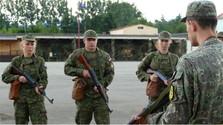 Freiwilliger Wehrdienst weiterhin wenig attraktiv