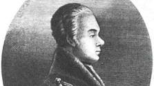 Rod Berzeviczy