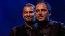 Fallece el cantante del grupo eslovaco Hex