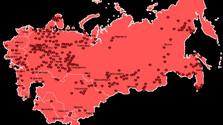 Odvlečení do Gulagov