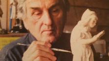 Rozlúčka s Ignácom Bizmayerom