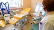 Z nitrianskej onkológie sa má stať nadregionálne centrum